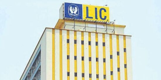Indian Law firms reluctant to advise government on IPO of LIC
