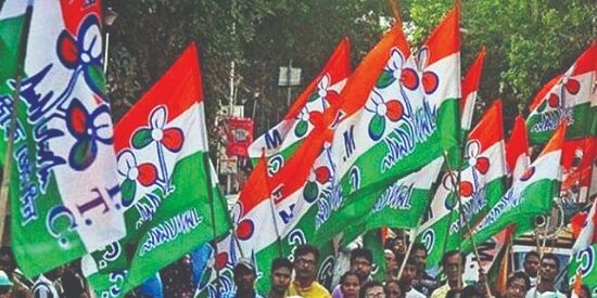 By-elections: PDS set to support Trinamool in all 3 Assembly seats