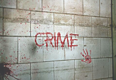 In pandemic year, Covid violations push up crime rate by 28%: NCRB