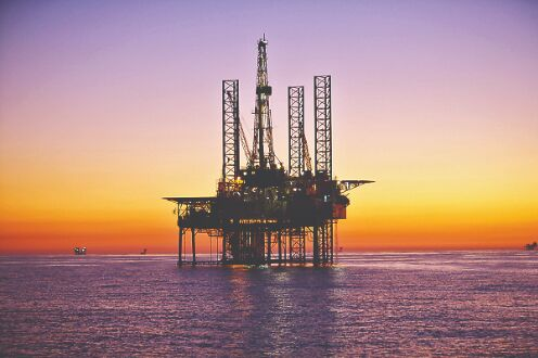 ONGC bags PEL to assess presence of oil reserves in Bengal
