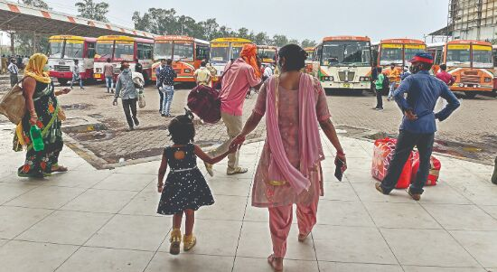 Convert all public transport to CNG, ban firecrackers: Delhi tells NCR states
