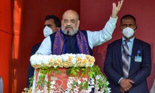 BJP will win absolute majority in Goa Assembly polls and form govt again, says Amit Shah