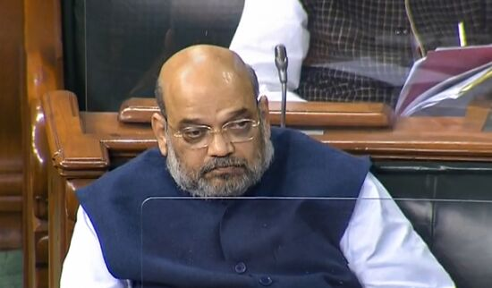Forensic teams should visit site for all crimes with over 6-yr jail: Shah